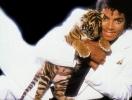 Отметили три года со дня смерти Майкла Джексона