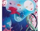 Завтра в Киеве откроется выставка современного искусства ArteSfera Expo