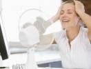 Как спастись от жары: советы на все случаи жизни