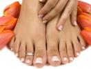 Новый тренд в пластике: липосакция пальцев ног