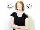 Как правильно бороться со стрессом?