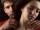 Какие любовники выбирают замужних женщин?