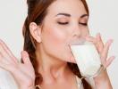 Полезно ли молоко для взрослых?