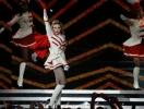 Концерт Мадонны в Киеве. Фотоотчет