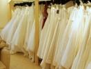 Что следует учитывать, выбирая свадебное платье