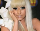 Леди Гага заплыла воском. ФОТО