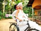 Как организовать свадьбу для двоих?