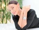 Кристина Шишпор поделилась секретом стройности и привлекательности балерин