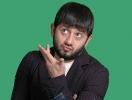 Галустян предложил экстрадировать Pussy Riot