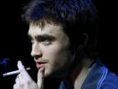 «Гарри Поттер» Дэниел Редклифф признался, что был алкоголиком