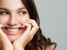 7 способов быстро поднять себе настроение