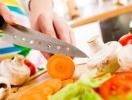 Звездная кухня: рецепты от селебритиз