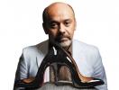 Вечная классика: туфли Christian Louboutin