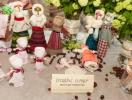 Новый тренд: подарки гостям на свадьбу