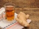 Как приготовить имбирное пиво?