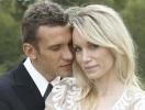 Футболист Андрей Шевченко полетел на роды к жене