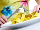 Топ 5 советов, как не набрать вес осенью и зимой