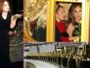 Леди Гага презентовала свой дебютный аромат. Фото