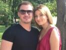 Жениха Жанны Бадоевой обвиняют в мошенничестве