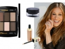 Мастер-класс: макияж в стиле Кэрри Брэдшоу. Фото