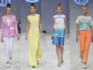 Коллекция DS'DRESS by ALONOVA весна-лето 2013