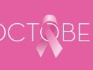 Винницкая, А.Р.М.И.Я и Сичкарь против рака груди. Видео