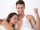 Четыре лучших позы для утреннего секса