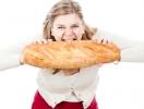 Чем заменить хлеб, чтобы похудеть?