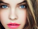 Видеоурок: макияж для голубых глаз