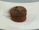 Рецепт шоколадного фонданта. Видео