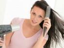 Как правильно мыть, сушить и расчесывать волосы?
