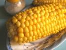 Вкусный сентябрь. Сезонные блюда к вашему столу