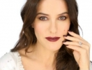 Мастер-класс: новогодний макияж от Chanel
