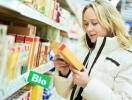 Топ 10 правил здорового питания для всех