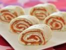 Лучшие закуски из лаваша: 10 вариантов