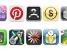 Топ 10 женских приложений для iPhone