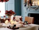 Как украсить дом к Новому году: 20 идей