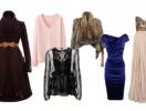 Одежда, на которую стоит потратить деньги