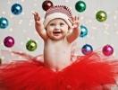 Самые лучшие поздравления с Новым 2013 годом Змеи