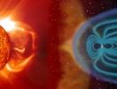 Расписание магнитных бурь на январь-2013