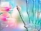 Топ 7 продуктов, помогающих при артрите