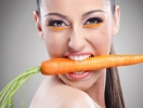 Топ 14 советов, которые избавят от лишнего веса