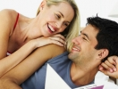 Что подарить мужу на День влюбленных 14 февраля