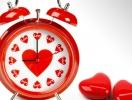 Прикольные поздравления с Днем Валентина 2013