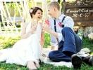 Кому доверить свою свадьбу под ключ?