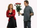 Почему женщины ждут Дня Валентина больше, чем мужчины?