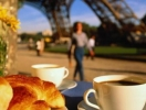 Сытная французская диета