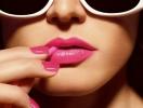 Как порадовать любимого новыми губами ко Дню Валентина?