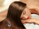 SPA-процедуры для волос в домашних условиях