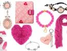 Подарки для любимой на День святого Валентина